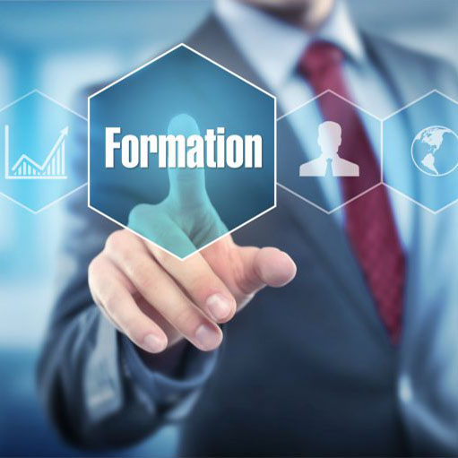 AGGIORNATI2 - Consulenze Finanziarie