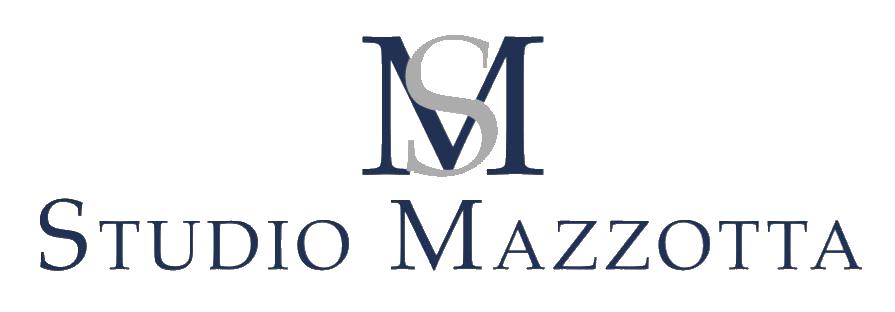 Studio Mazzotta