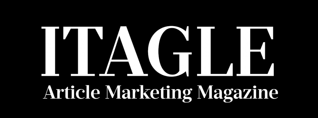 Article Marketing Gratis Logo 1024x379 - Partners