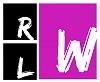 creazione siti web roma 1 - Partners