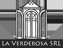 realizzazione siti web roma cliente laverderosa - Partners
