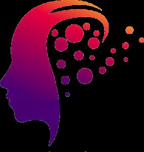 realizzazione siti web roma cliente psicologa - Partners