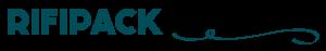 LOGO RIFIPACK LUNGO trasparente 09 300x47 - Partners
