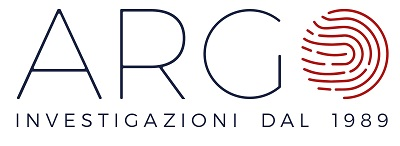 Argo - Partners