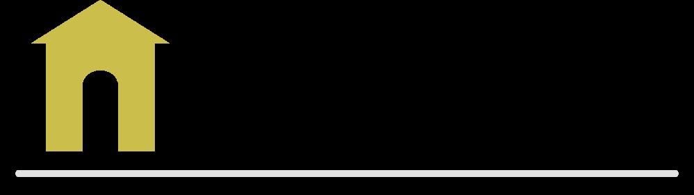 Logo Bonus2 - Partners