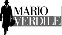 investigatore privato roma logo - Partners