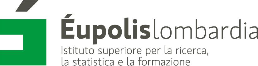EUROPOLIS - PROJECT MANAGEMENT